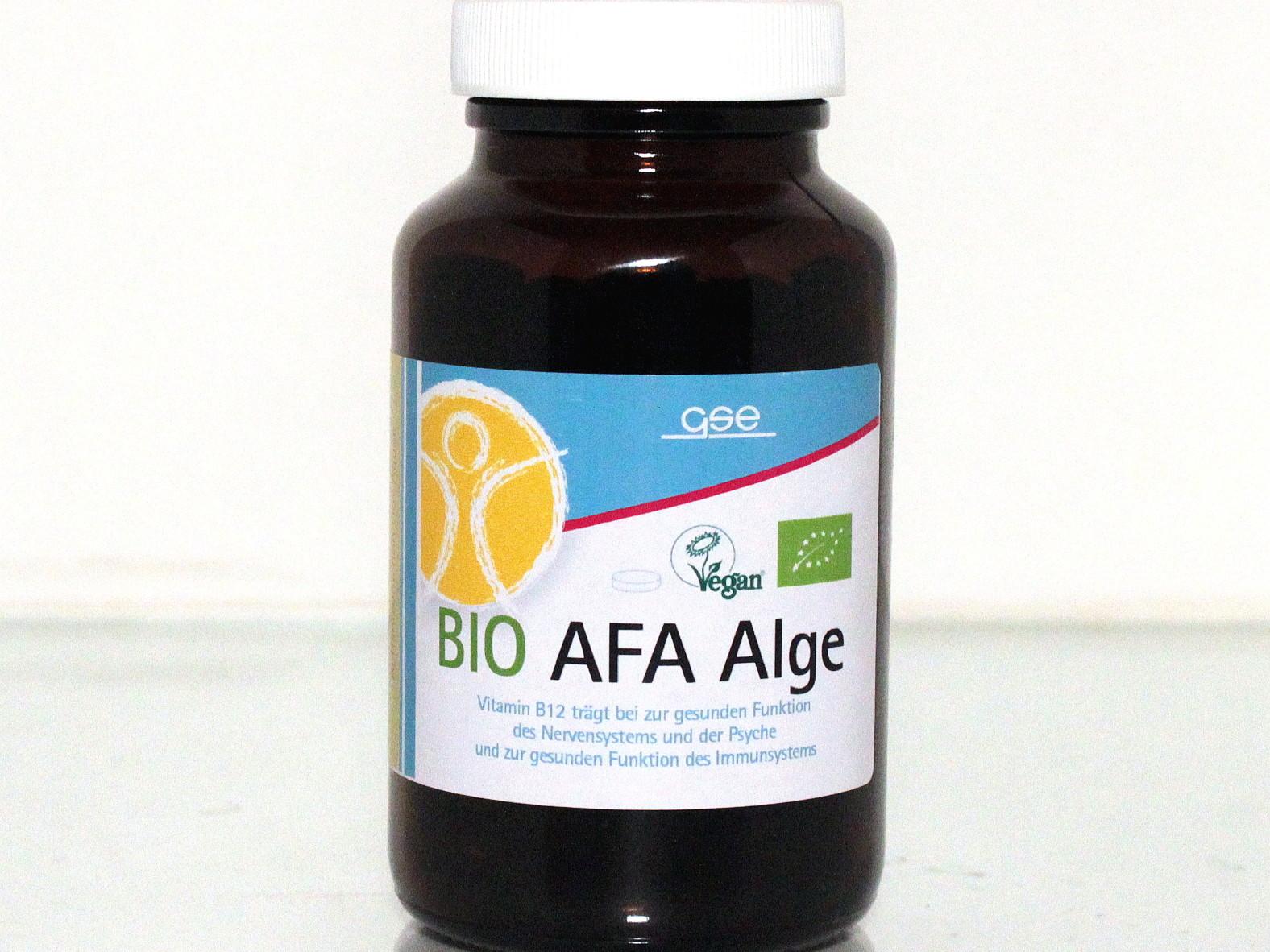 Afa-Tabs-Bio-240st.jpg