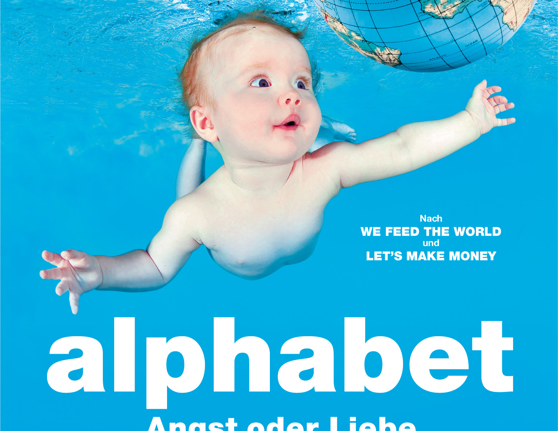 Alphabet-DVD.jpg