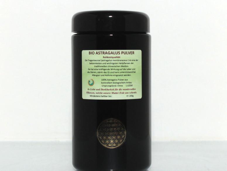 Astragalus-200g.jpg