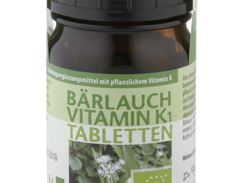 Ba-rlauch-Vitamin-K1-Tabletten.jpg