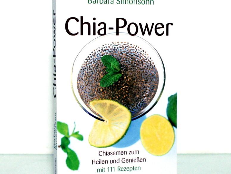 Chia-Power-Buch.jpg