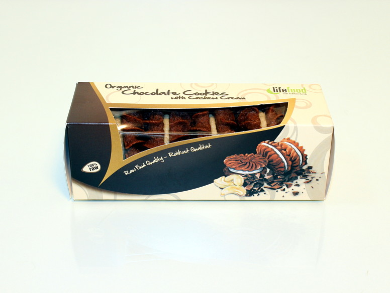 Chocolate_Cookies_Cashew_Cream_front.jpg