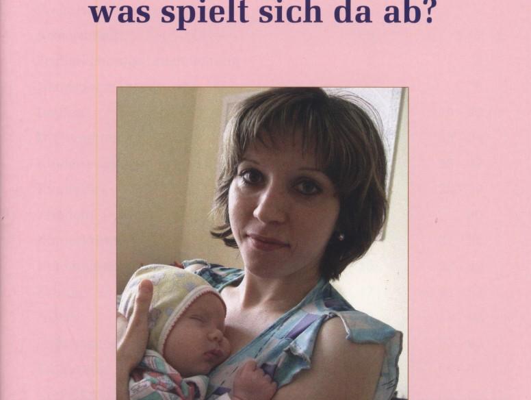 Die-Entwicklung-des-Kindes-Broschure.jpg