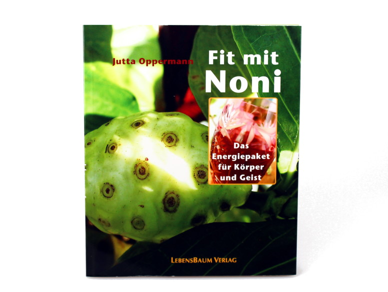 Fit-mit-Noni_front.jpg