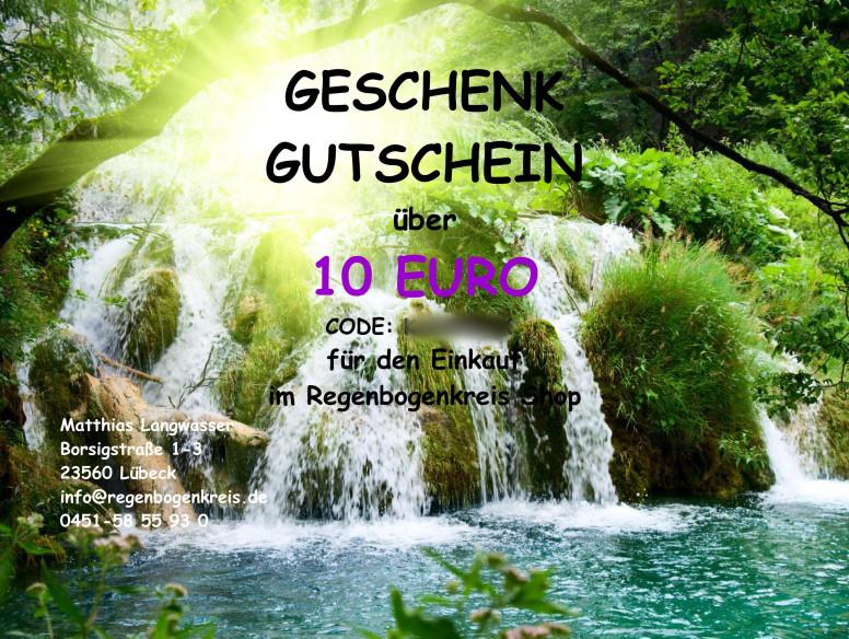 Gutschein_1058be9d5739e3a.jpg