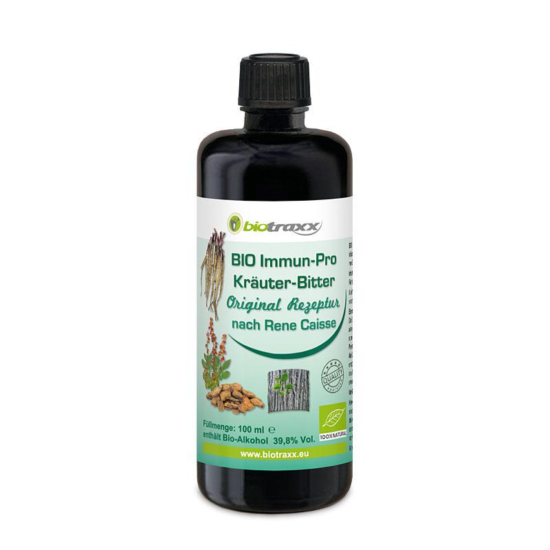 Immun-Pro-Bio_100ml_normaler-Verschluss_800x800_72dpi58947124cc6ba.jpg