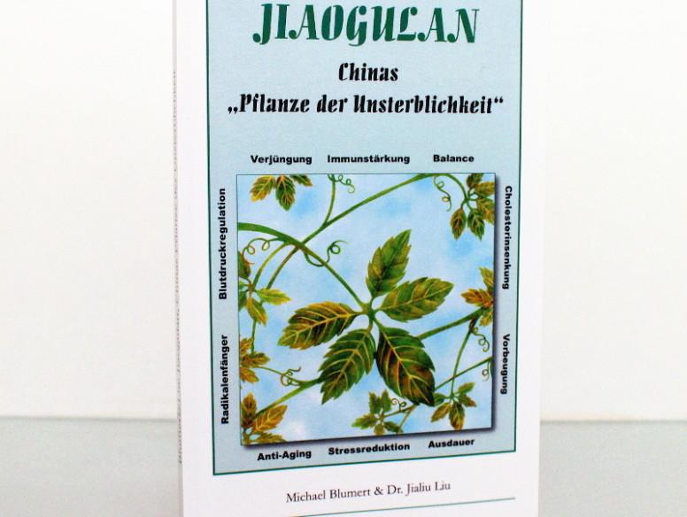 Jiagulan-Buch568b8c6d8bbce.jpg
