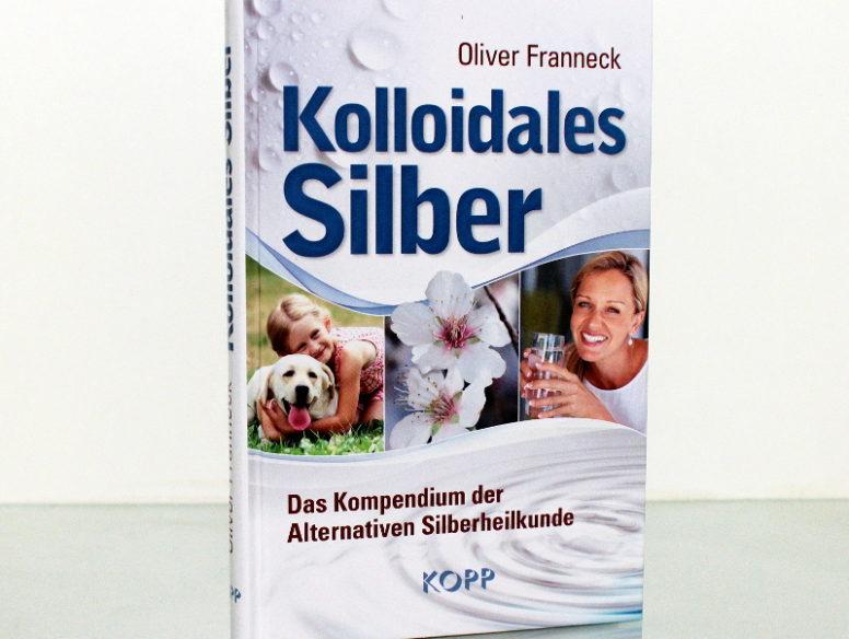 Kolloidales-Silber-Buch.jpg