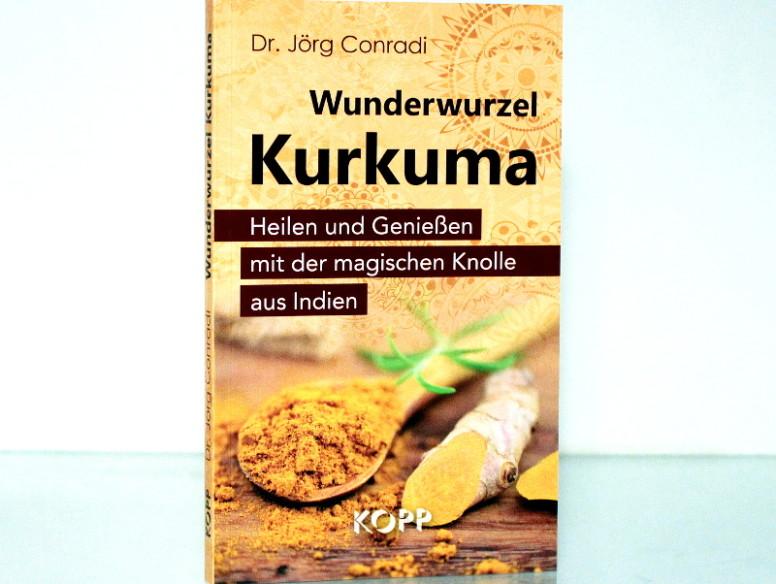 Kurkuma-Buch.jpg