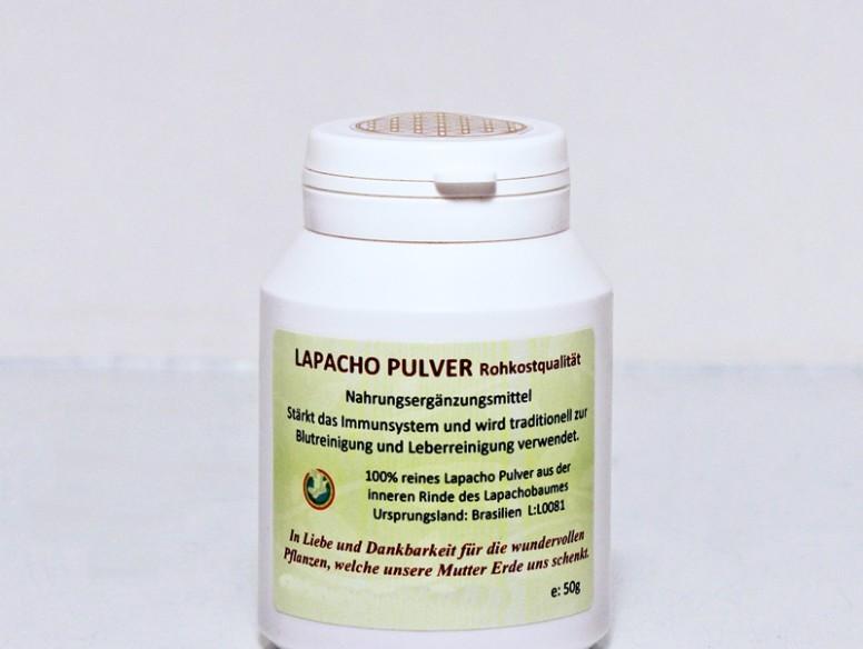 Lapacho-Pulver-50g-Neu.jpg