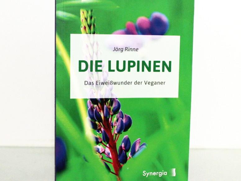 Lupinen-Buch568b8b4a6cd52.jpg