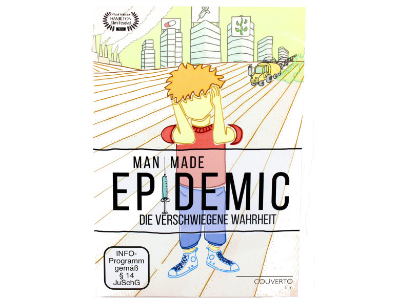 Man-Made-Epidemic-DVD.jpg