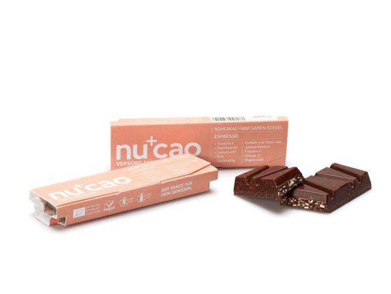 Nucao-Espresso.jpg