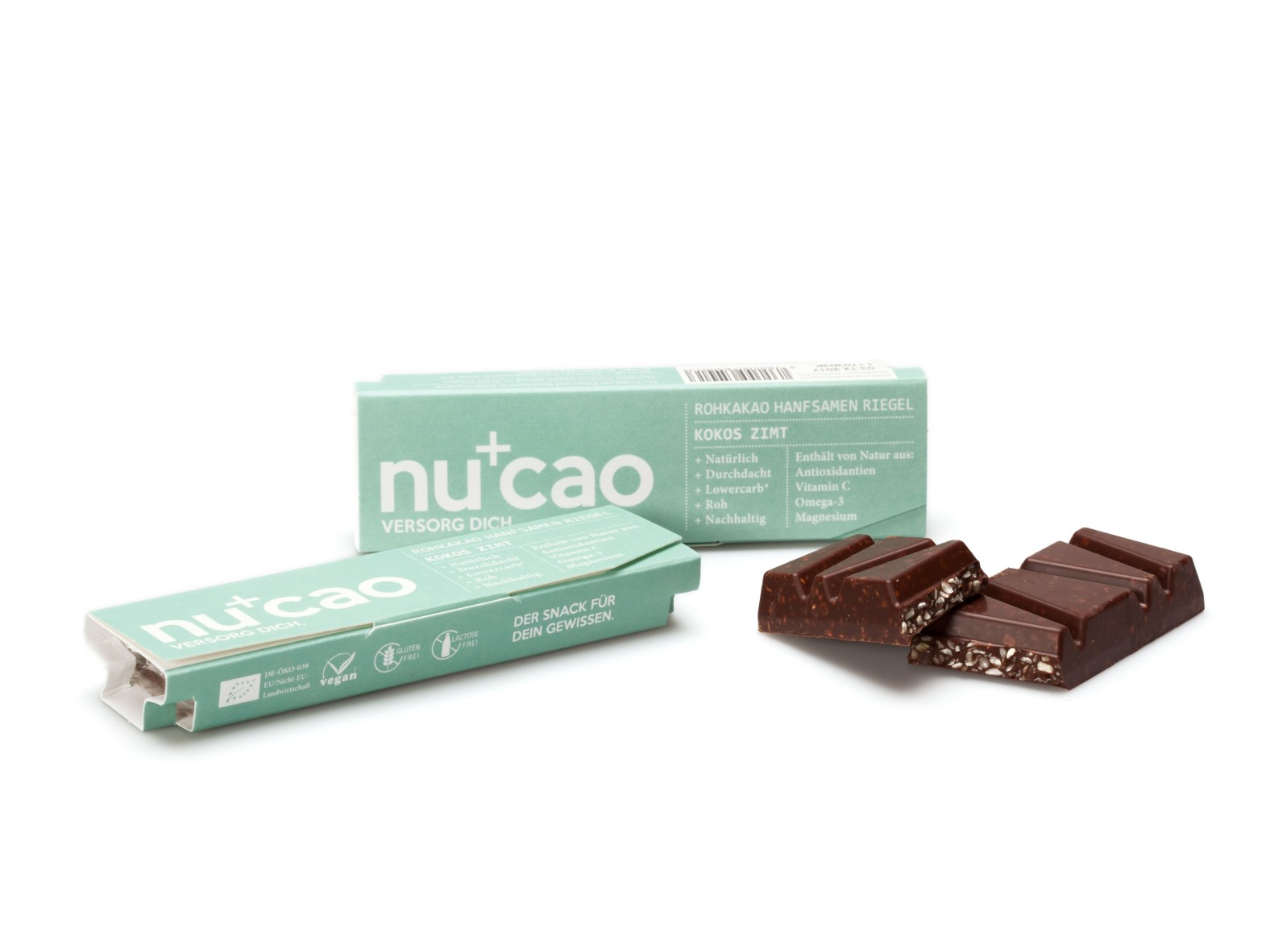 Nucao-Kokos-Zimt.jpg