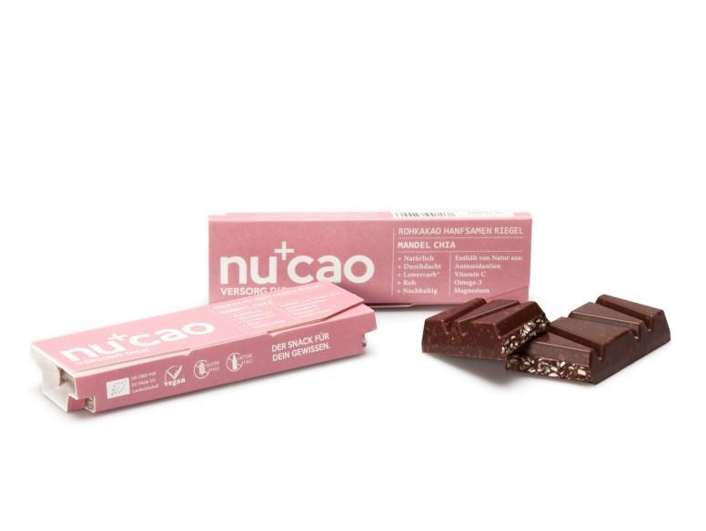 Nucao-Mandel-Chia.jpg
