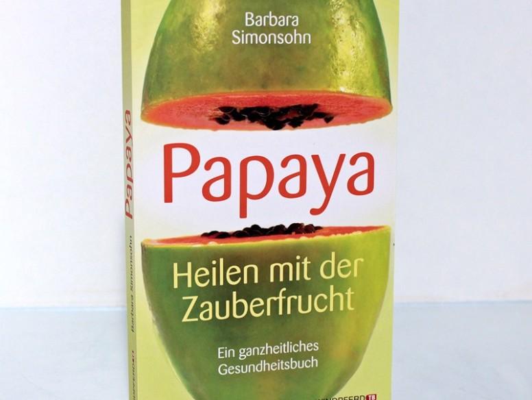Papaya-Heilen-mit-der-Zauberfrucht.jpg