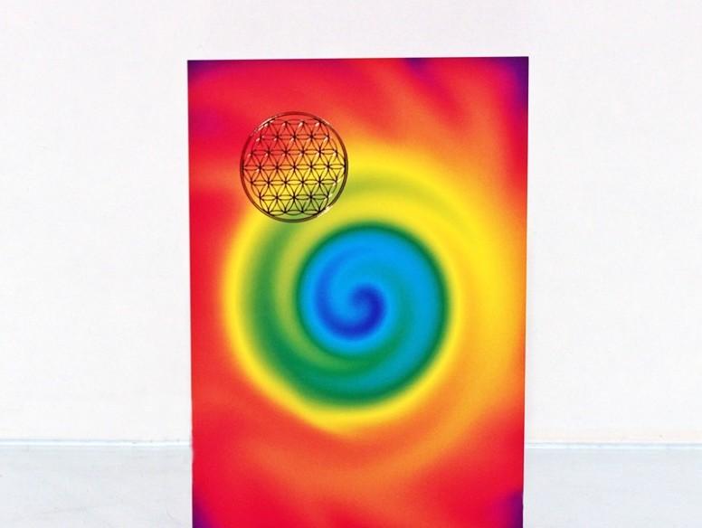 Postkarte-Spirale-Neu.jpg