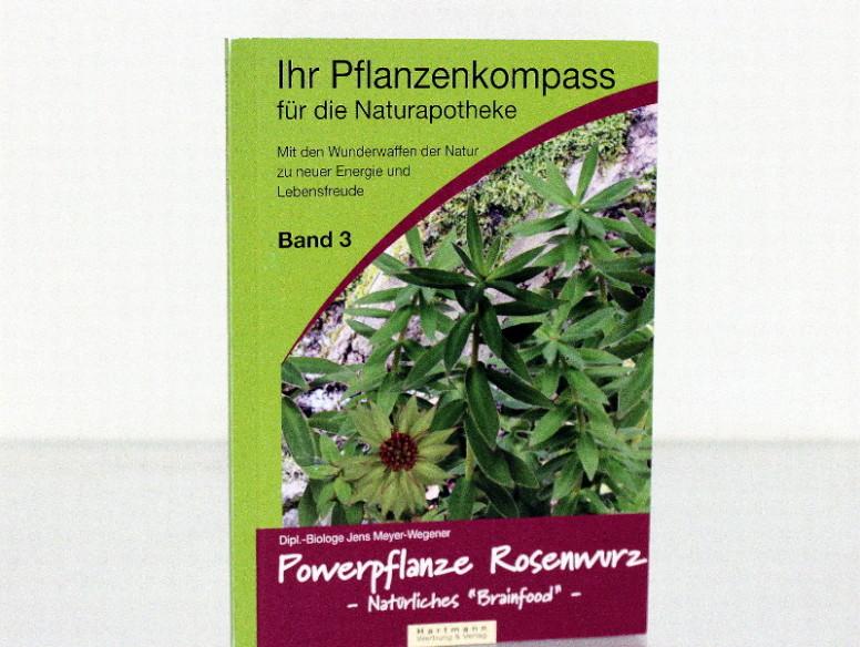 Rosenwurz-Buch.jpg