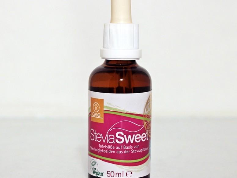 Stevia-fl-ssig.jpg