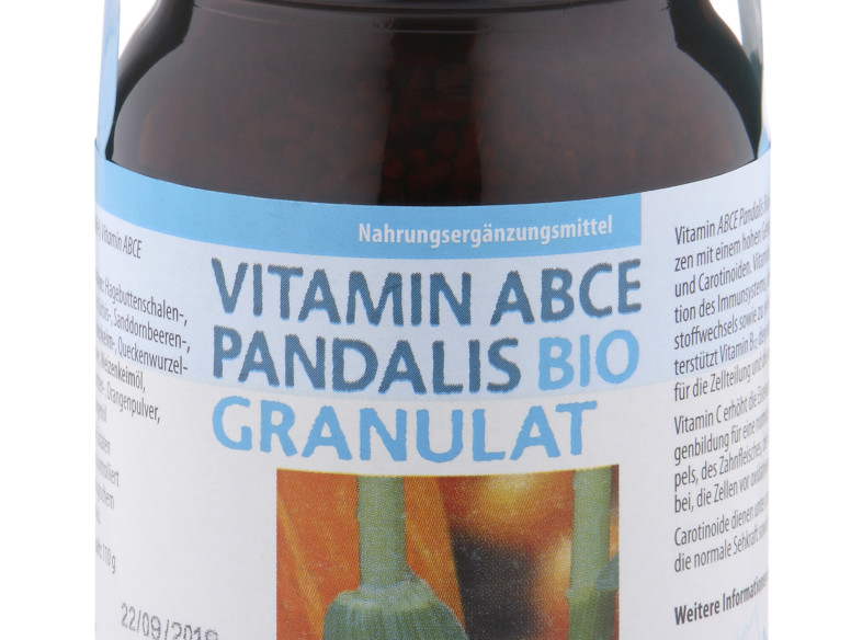 Vitamin-ABCE-Pandalis-Bio-Granulat.jpg
