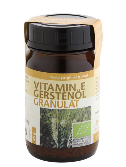 VitaminEGersten-lGranulat-Kopie.jpg