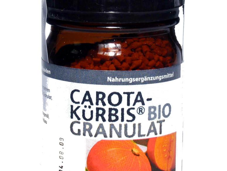 carota_kuerbis_bio_granulat_50g-klein_freigestellt589b1faf47bcb.jpg