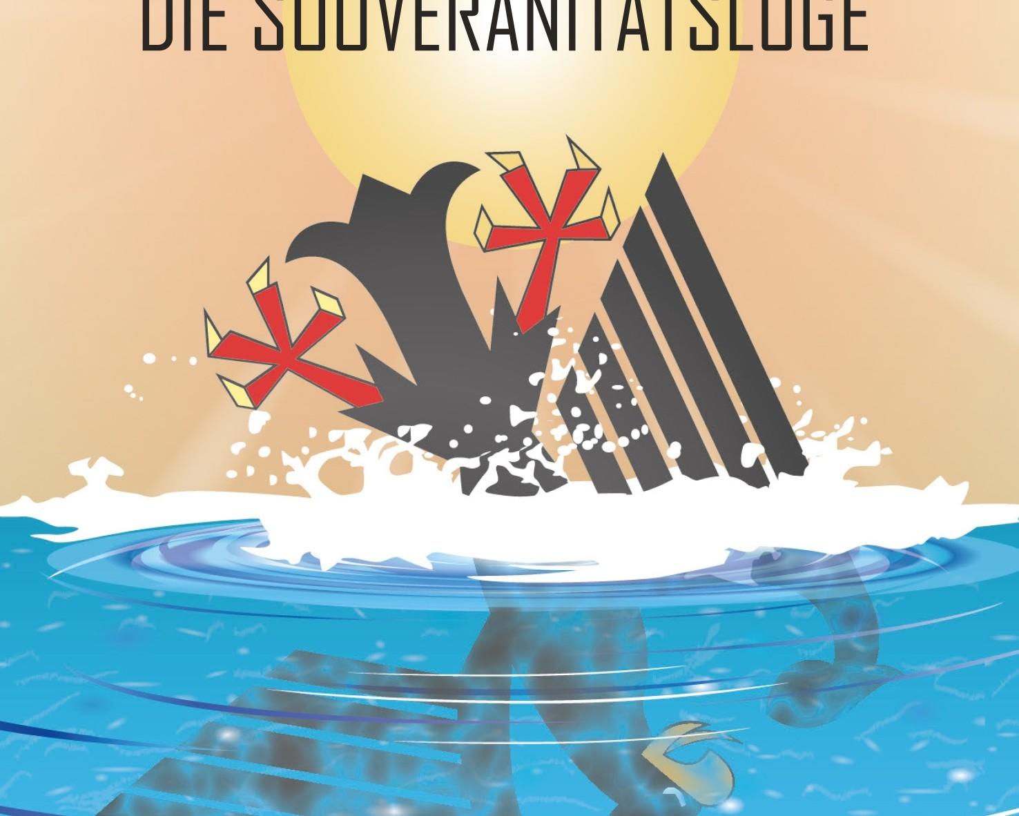 cover-souveraenitaetsluege.jpg