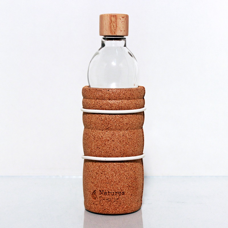 lagoena-flasche-front-neu.jpg