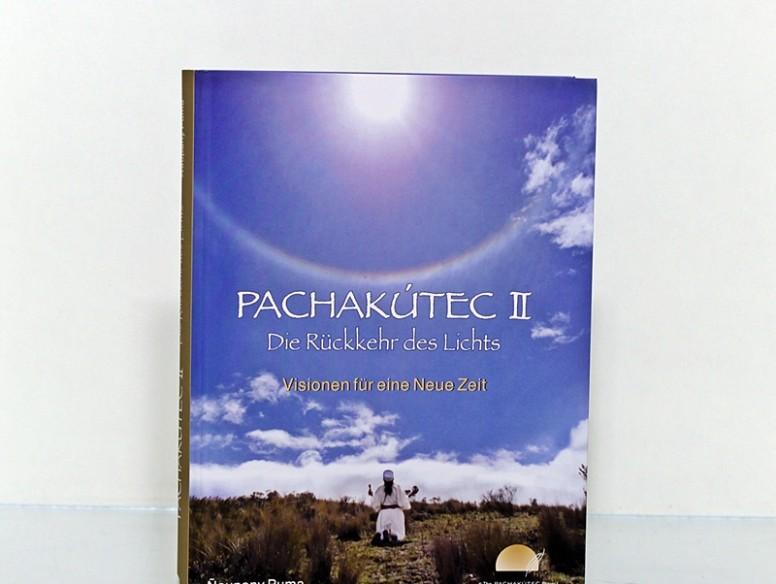 pachakutec-buch.jpg