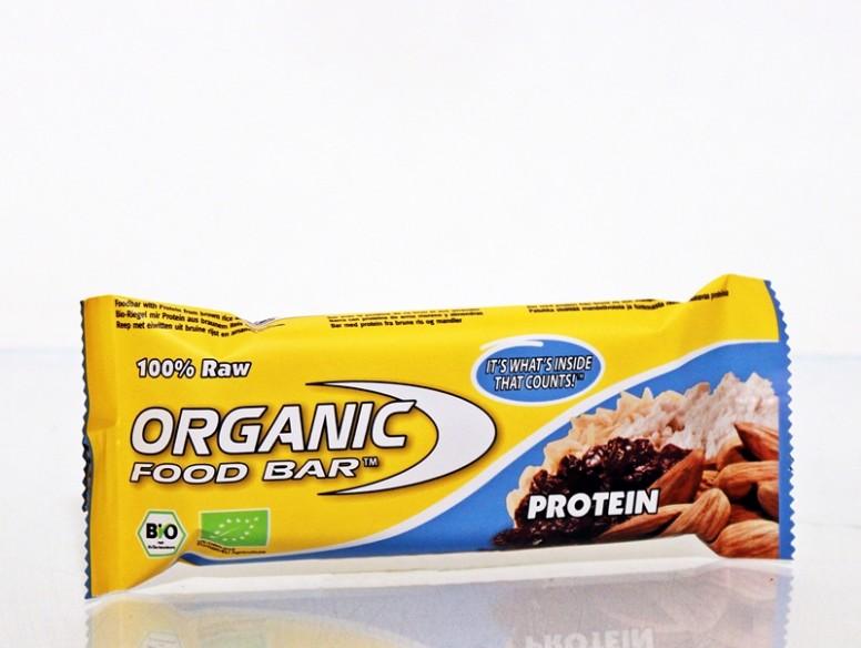 protein-riegel52e658796a9f6.jpg