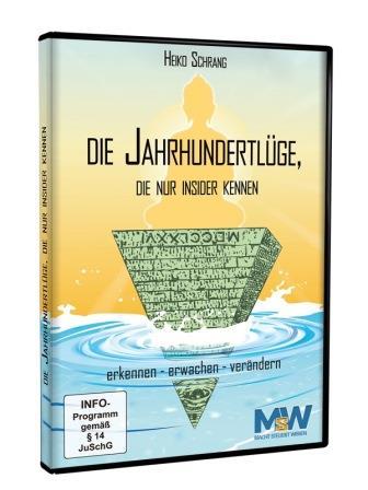 schrang_dvd_3d_web.jpg