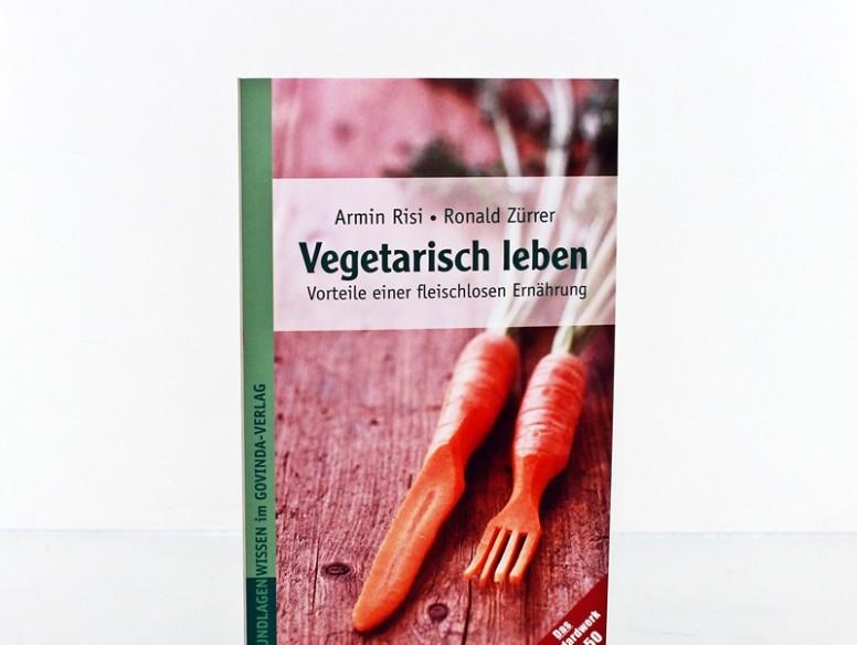 vegetarisch-leben.jpg